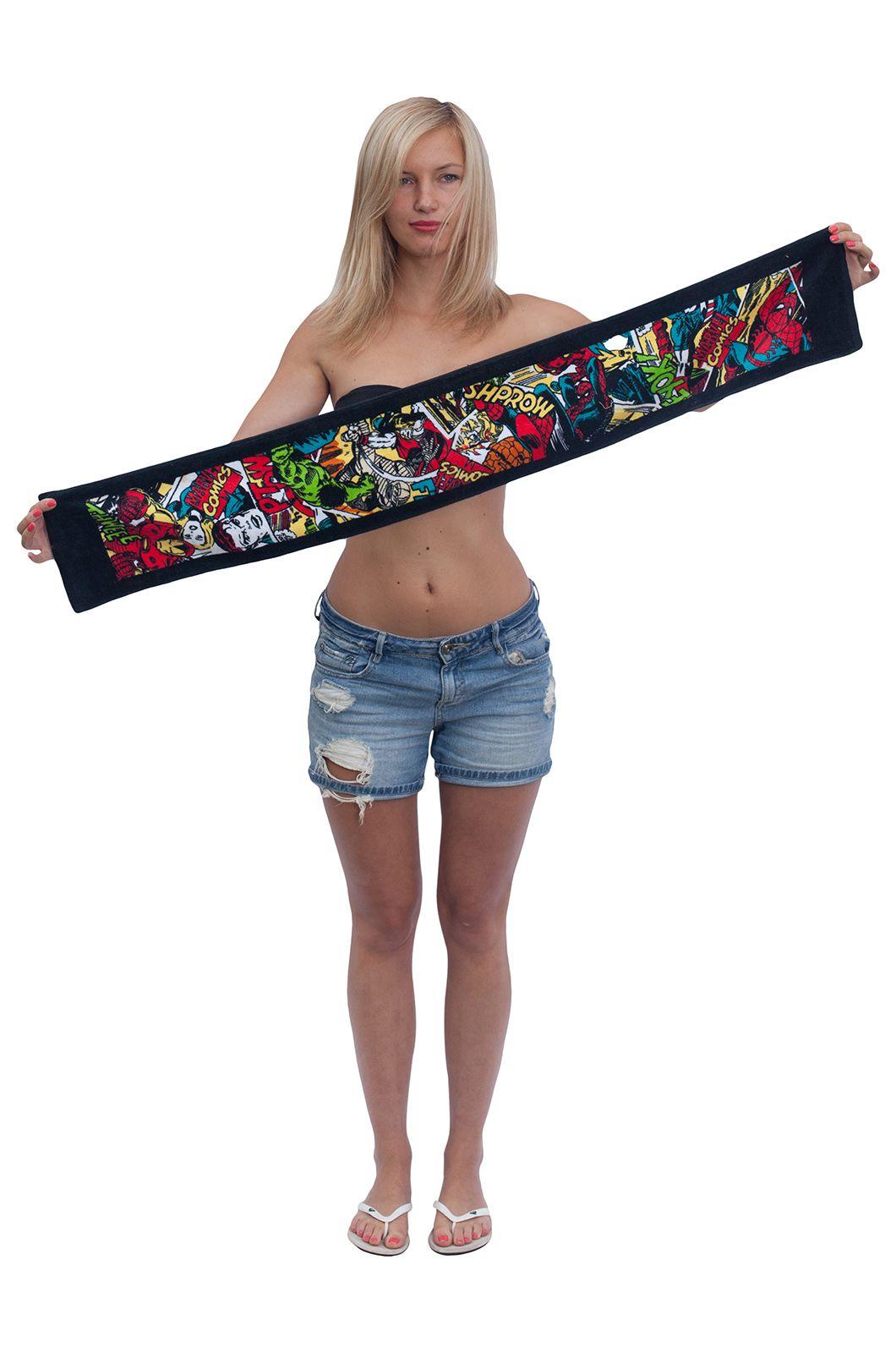 Полотенце узкое - купить в интернет-магазине