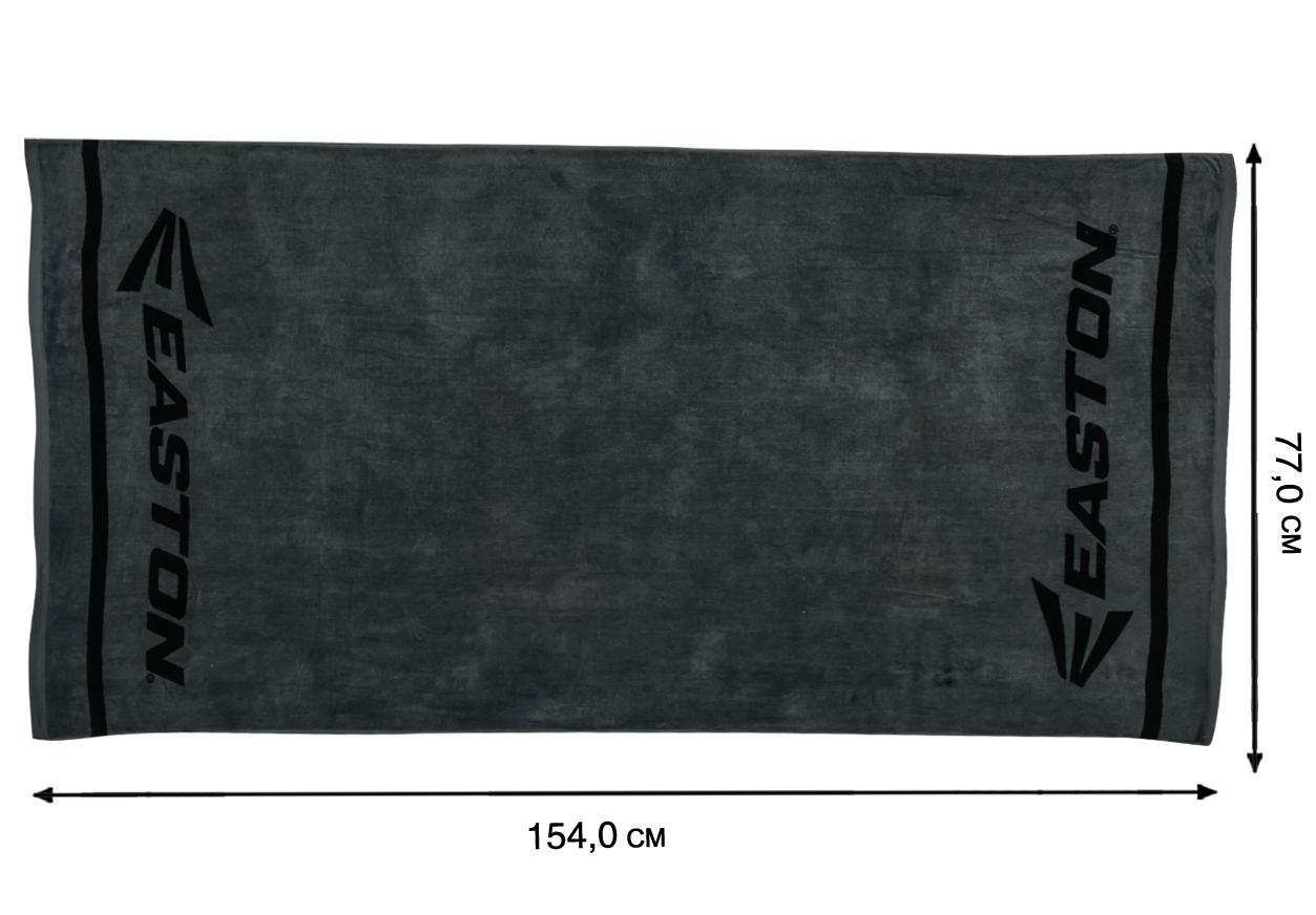 Полотенце Easton с доставкой