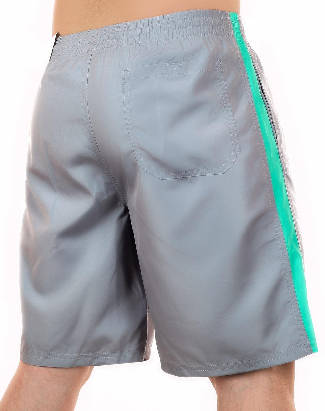Попсовые шорты от MACE для мужчин уверенных в себе по лучшей цене