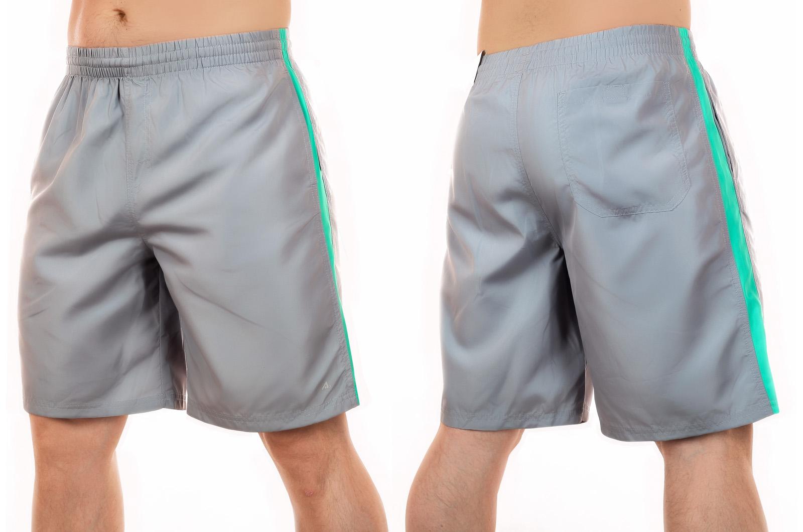 Заказать попсовые шорты от MACE для мужчин уверенных в себе (Канада)