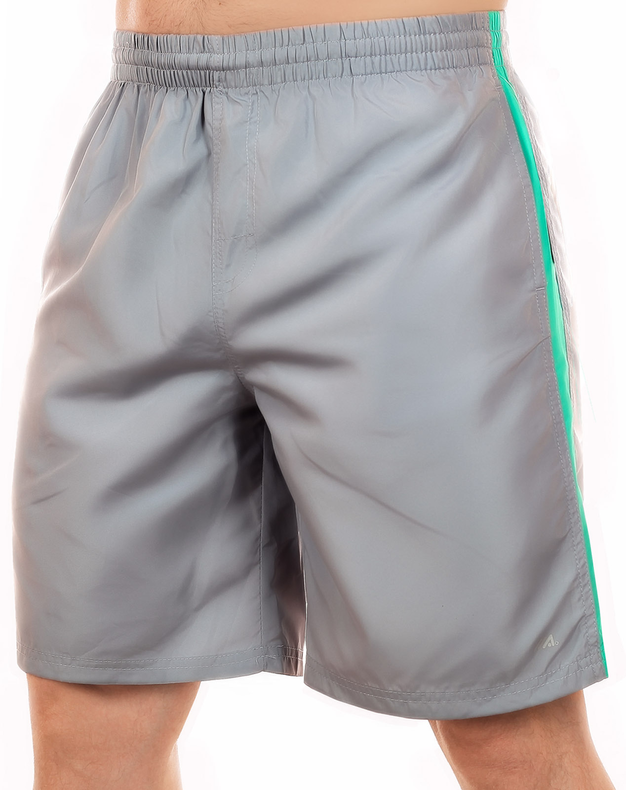 Попсовые шорты от MACE для мужчин уверенных в себе (Канада)