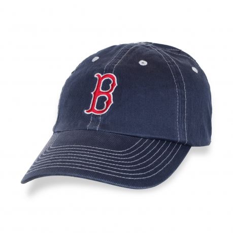 Популярная кепка B