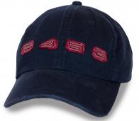 Популярная мужская кепка 6453