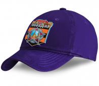 Поспеши купить молодежную патриотическую бейсболку с авторским принтом Победа - эксклюзив от наших лучших дизайнеров. Такого подарка от Военпро к 9 Мая ты не получал еще никогда!