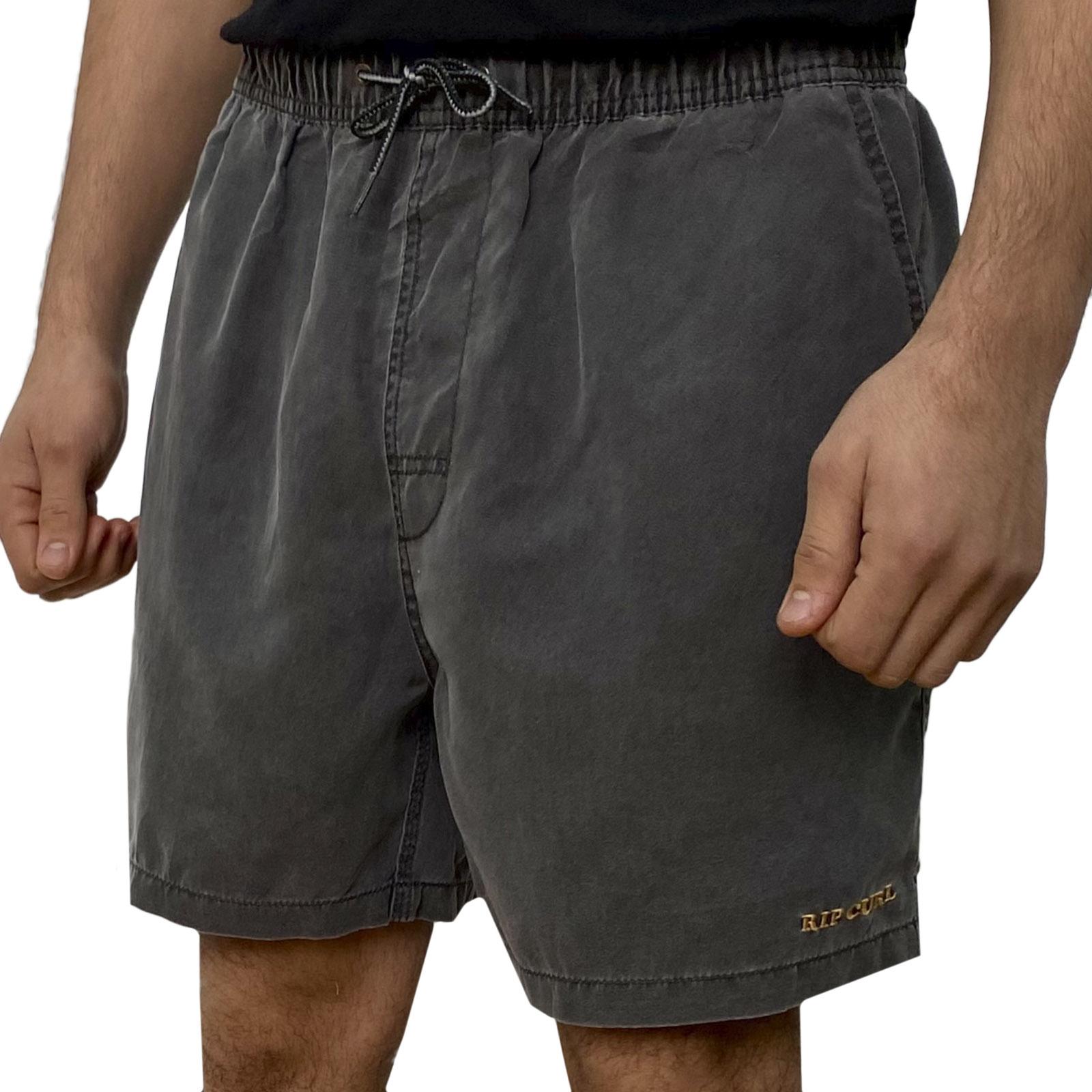 Потрясающие мужские шорты от Rip Curl