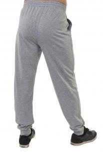 Потрясающие спортивные штаны для мужчин от Zeal Zip  по лучшей цене