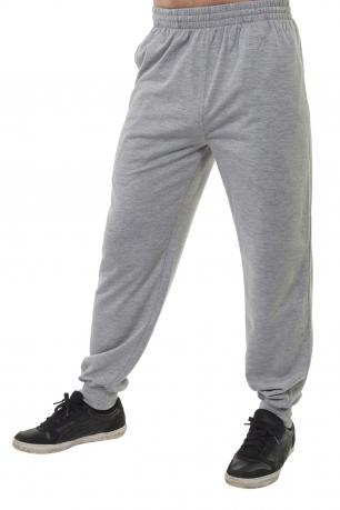 Потрясающие спортивные штаны для мужчин от Zeal Zip