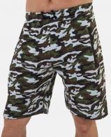 Повседневные мужские шорты New York Athletics