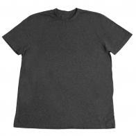 Повседневная мужская футболка для дома