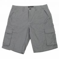 Мужские повседневные шорты Weatherproof.