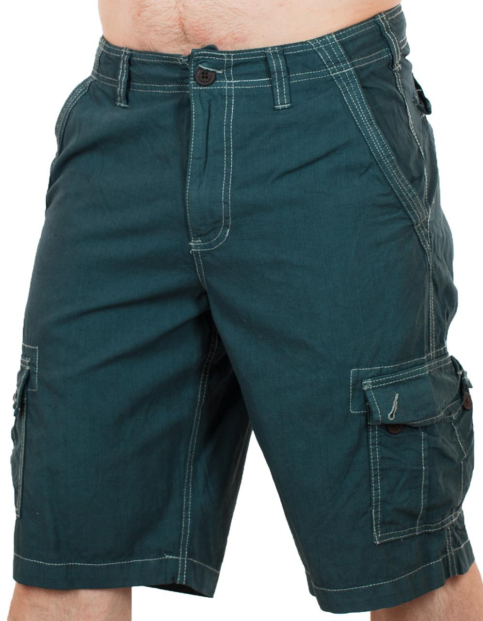 Повседневные мужские шорты от Urban Pipeline