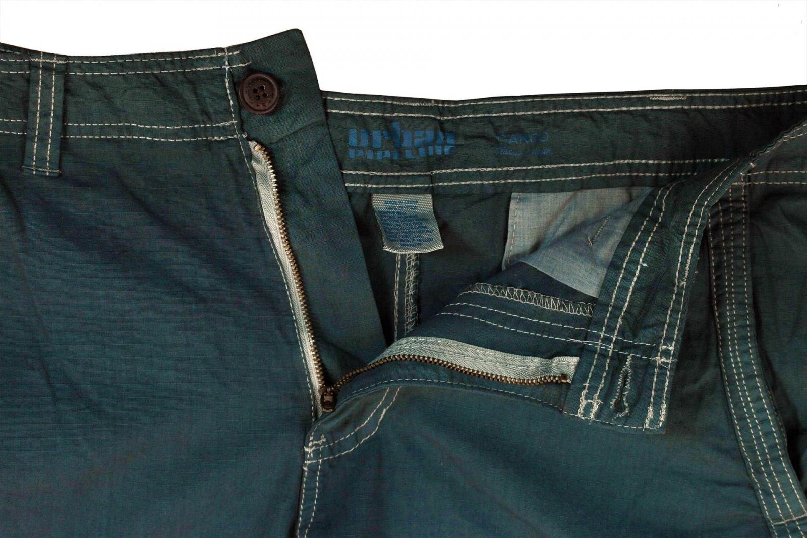 Повседневные мужские шорты от Urban Pipeline по лучшей цене