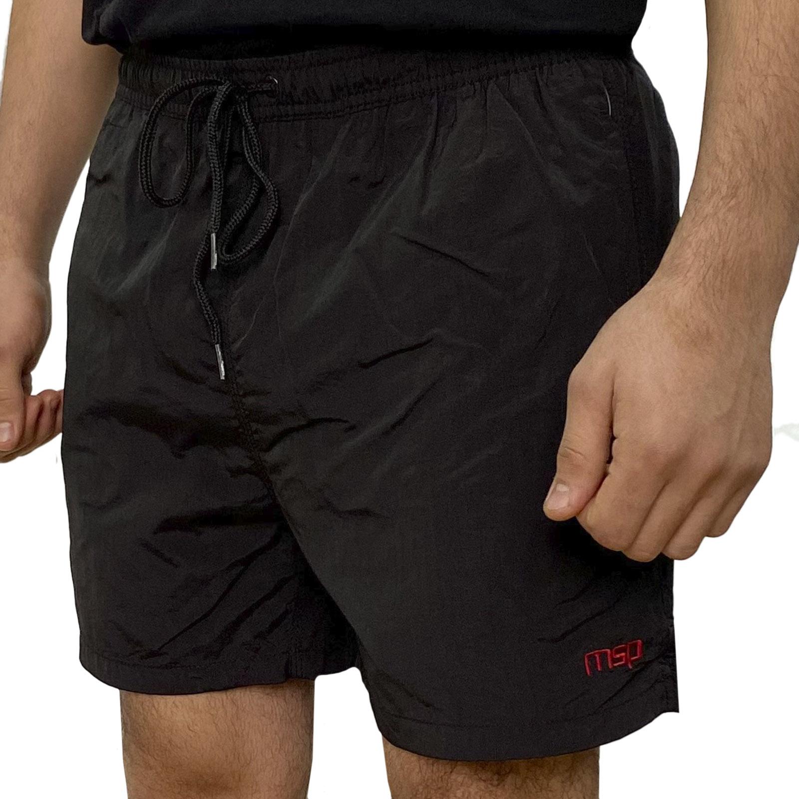 Повседневные мужские шорты Manguun