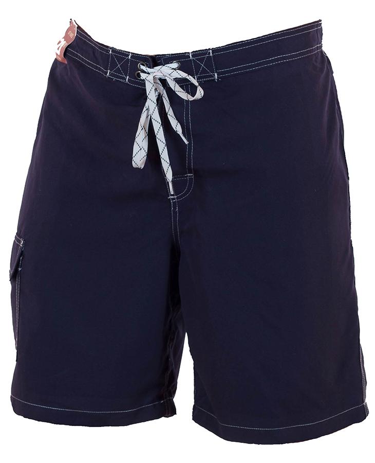 Повседневные мужские шорты Merona™