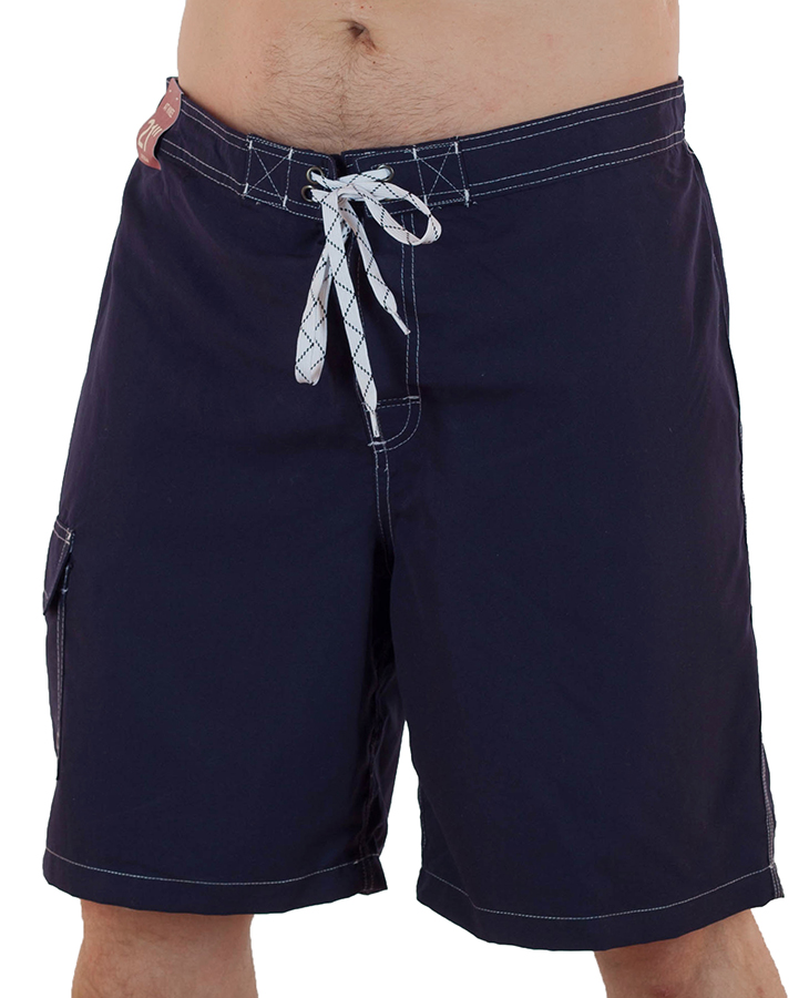 Купить повседневные мужские шорты Merona™