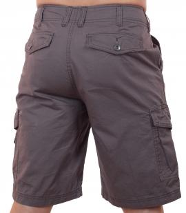 Повседневные мужские шорты Oak Ridge по лучшей цене