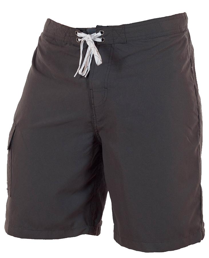 Повседневные шорты Merona™ для мужчин