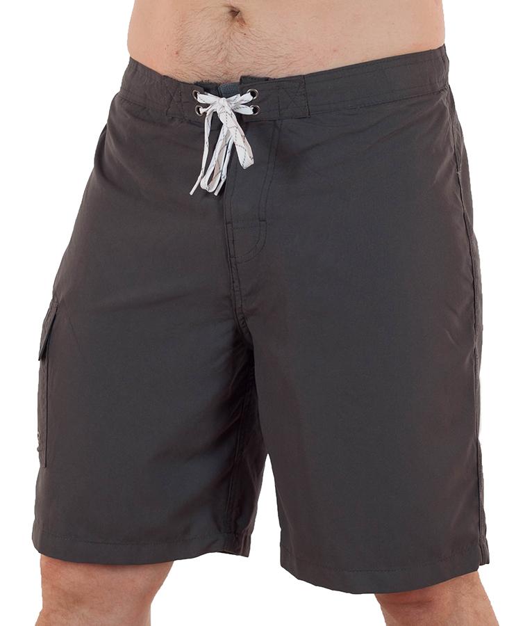 Купить повседневные шорты Merona™ для мужчин