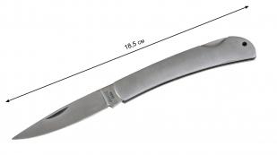 Повседневный складной нож