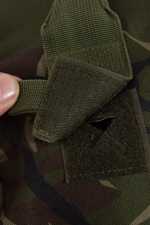 Повседневный военный рюкзак ВМФ US Assault - заказать оптом