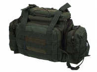 Тактическая поясная сумка Sabercat Versipac