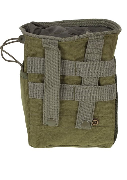 Поясная сумка для фляги Погранвойска - заказать в подарок