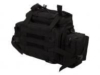 Поясная сумка Мaxpedition Sabercat Versipack (реплика)
