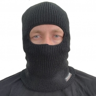 Практичная балаклава-маска от Thinsulate