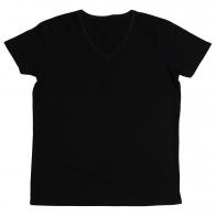 Практичная детская футболка для вашего непоседы