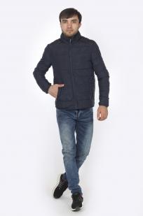 Практичная итальянская куртка от J. HART & BROS - купить с доставкой