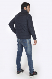 Практичная итальянская куртка от J. HART & BROS - заказать в подарок