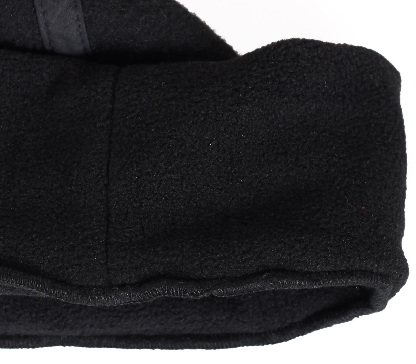 Заказать практичную мужскую флисовую шапку современной молодежной модели по лучшей цене