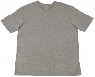Практичная мужская футболка от Roundtree & Yorke®