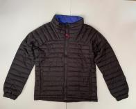Практичная мужская куртка