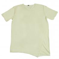 Практичная женская футболка для отдыха и спорта