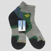 Практичные мужские носки для активного отдыха