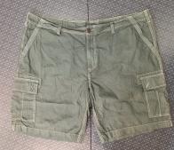 Практичные мужские шорты