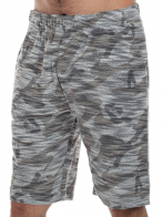 Практичные мужские шорты Growth by Grail
