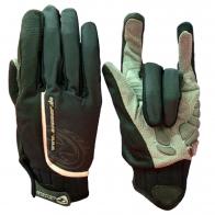 Эксклюзивные перчатки от Ziener