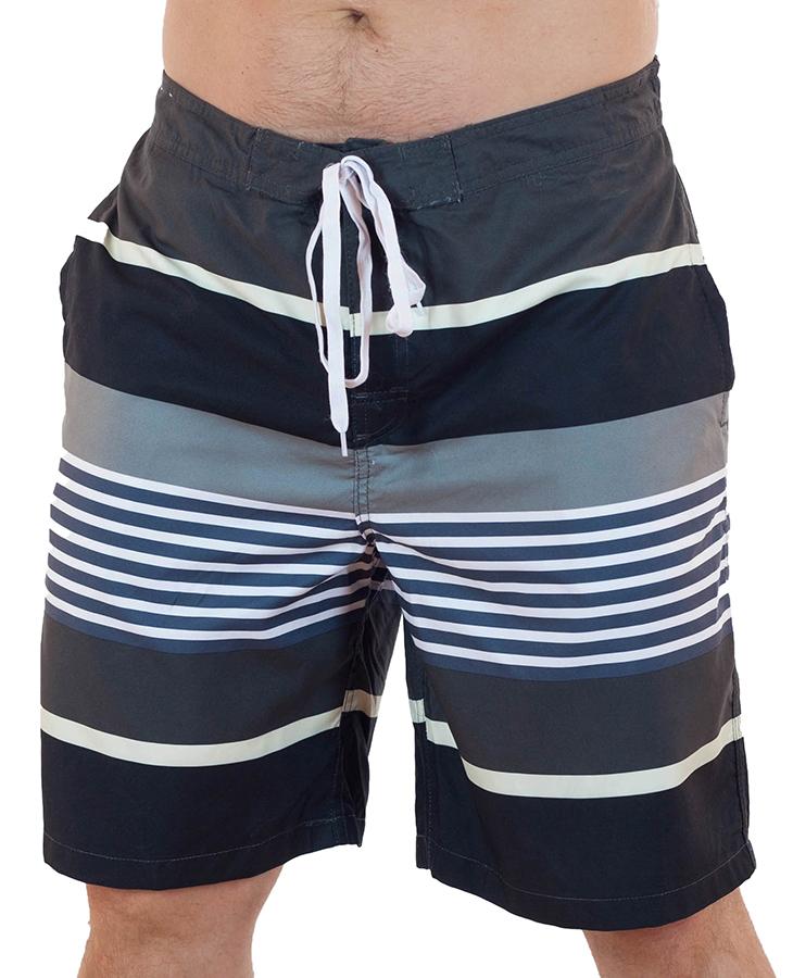 Купить практичные шорты Merona™ для загородного отдыха