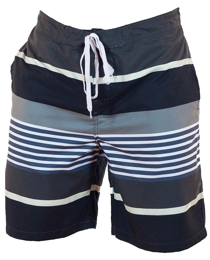 Практичные шорты Merona™ для загородного отдыха