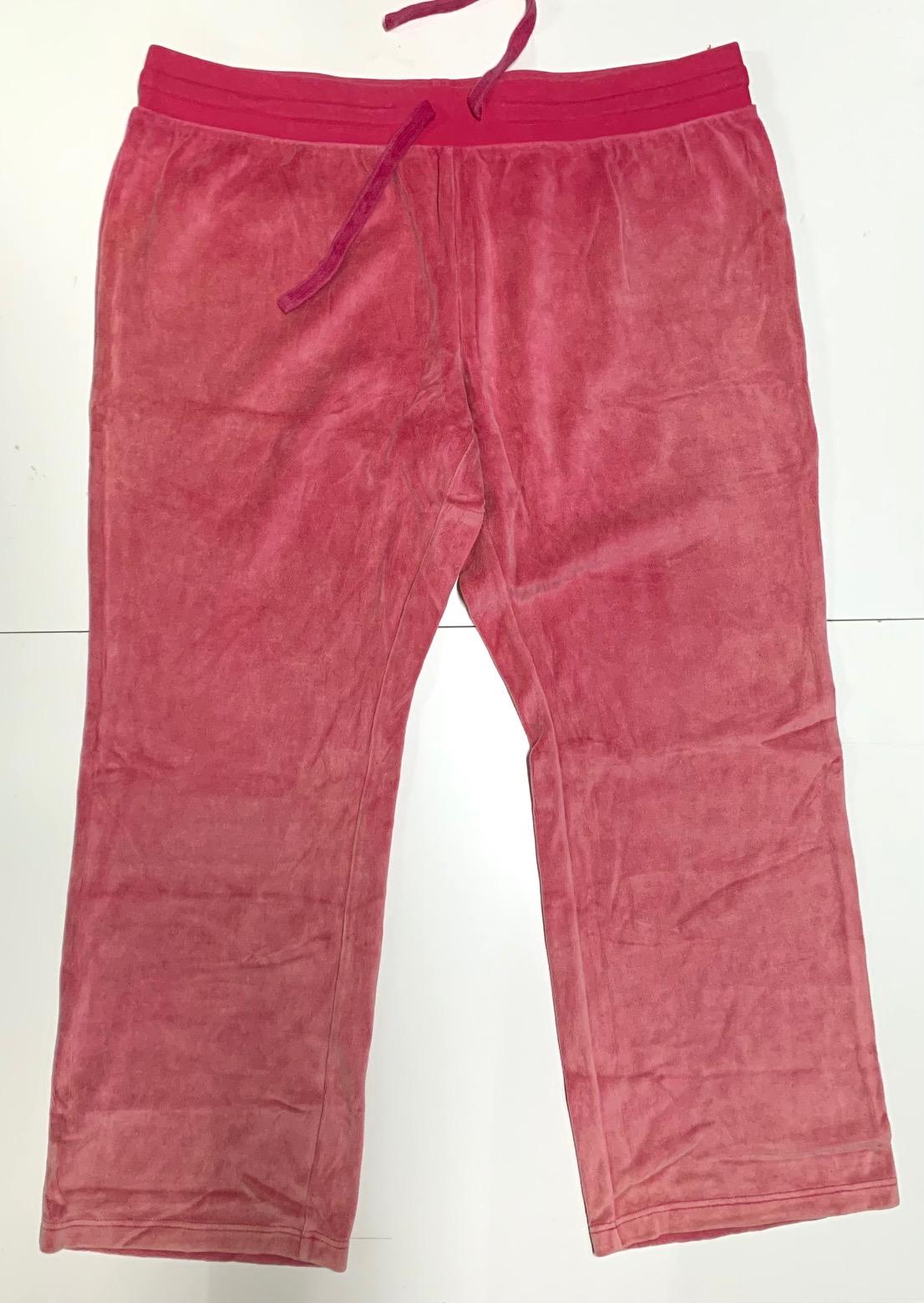 Практичные женские штаны для спорта