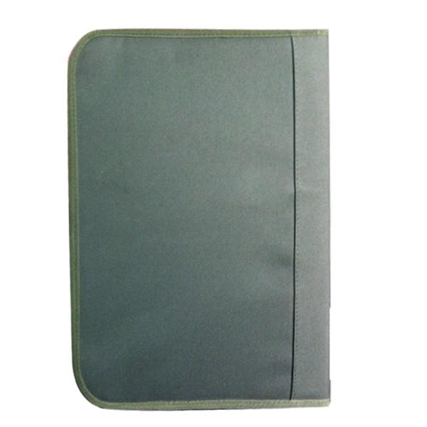 Практичный армейский планшет с нашивкой ДПС - купить в розницу