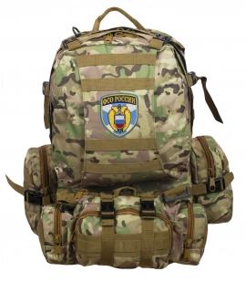 Практичный армейский рюкзак ФСО от ТМ US Assault - купить онлайн
