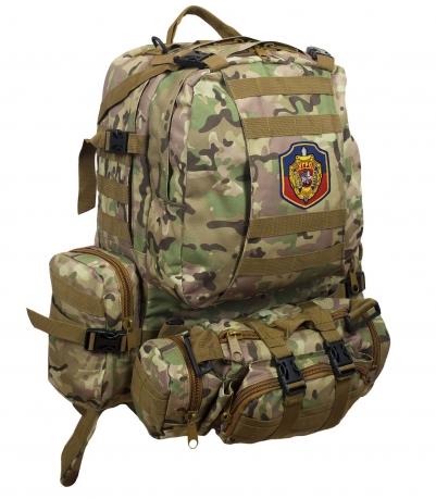 Практичный камуфляжный рюкзак УГРО от ТМ US Assault - купить оптом