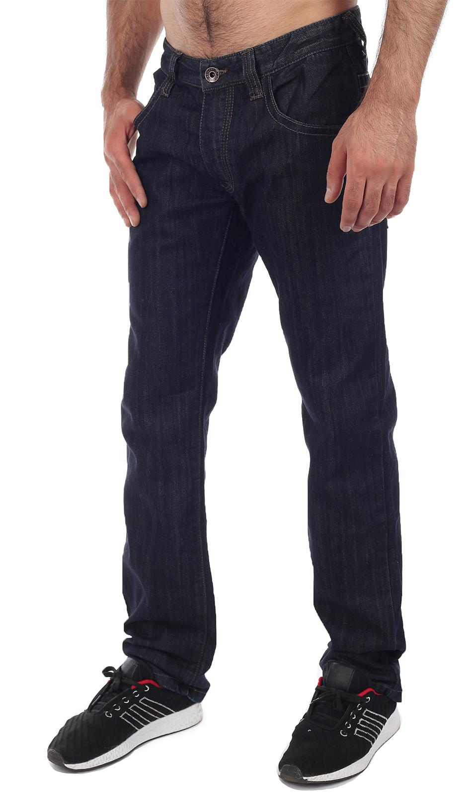 d68a1aa95b4 Закупка  4 СП Брендовая одежда по доступным ценам. НОВИНКИ! Цены ...