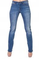 Правильные женские джинсы.
