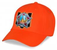 Предлагаем Вам пополнить свой гардероб неповторимой бейсболкой из хлопка с авторским принтом Ордена Победы, которую можно купить только в нашем интернет магазине. Количество ограничено!