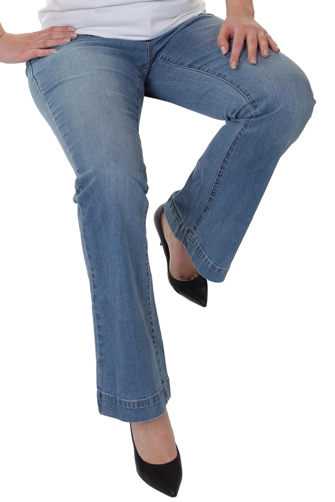 Купить женские джинсы недорого