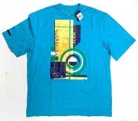 Прикольная молодёжная футболка SEANJOHN
